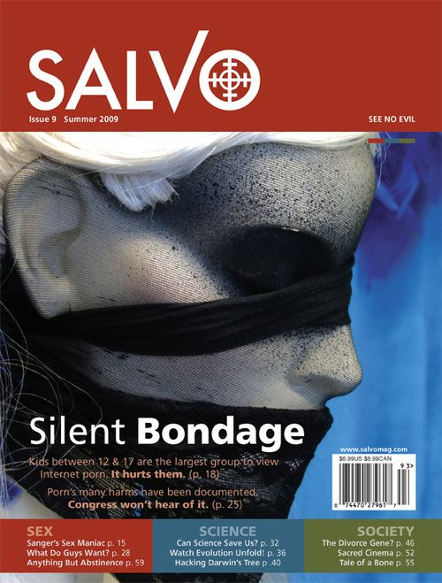 Salvo9_COVER_web_big