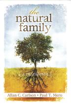 NaturalFamilyManifesto