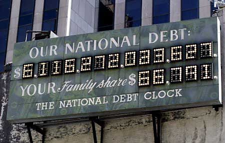 National_debt