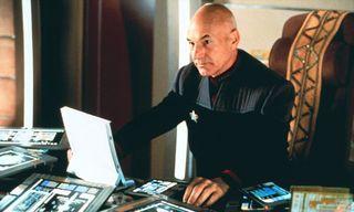 Picard_padd