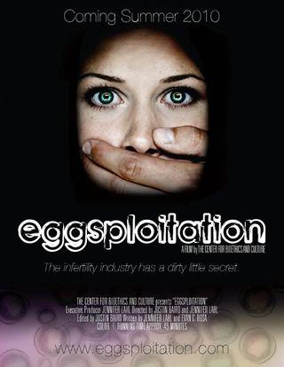 Eggsploitation-poster-01-med