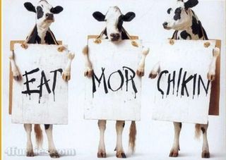 Eat_more_chicken