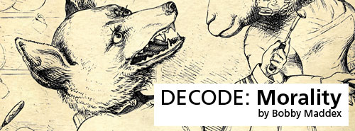 Salvo16decode