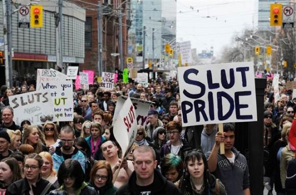 Slut-Pride-e1304694277688