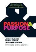 Passion&purpose
