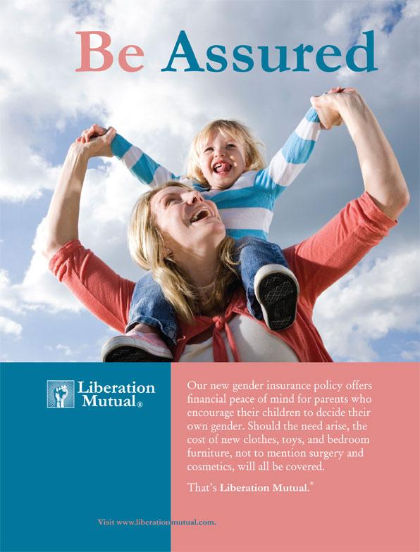 Liberationmutual