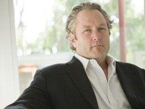 Andrew Breitbart